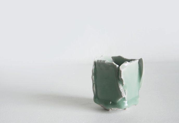 33136(semi porcelain_cut work_2020)