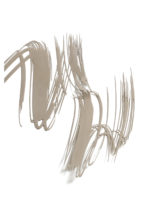 tanigawa-artwork_01